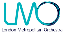 LMO logo