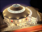 The Roundhouse resized