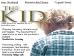The Kid Small