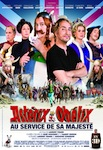 Asterix and Obelix- God Save Britannia 2