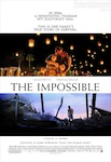 The Impossible Small