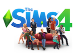 Sims 4 Small