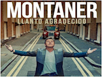 Montaner small