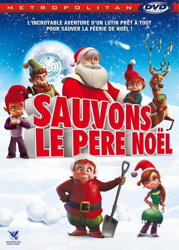 By Stereo Masters Online Film De Noel Streaming