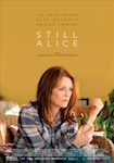 Still Alice Poster small