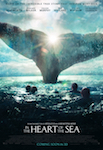 In the Heart of the Sea small